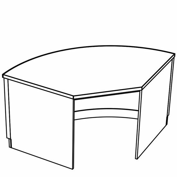 Corner Units - mediatechnologies