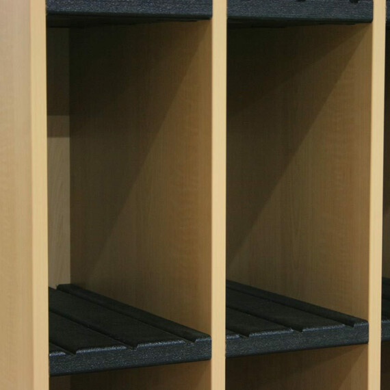 Music Cabinets - mediatechnologies