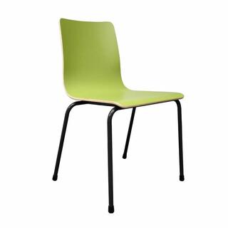 Romak Chair