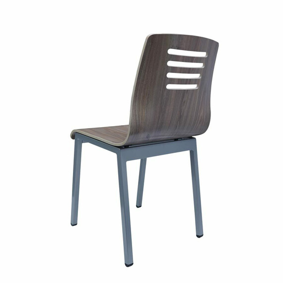 Bella Chair - mediatechnologies