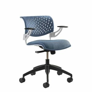 Task Chairs