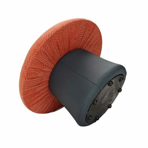 Shroom - mediatechnologies