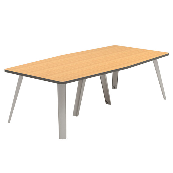 Zip Table - mediatechnologies