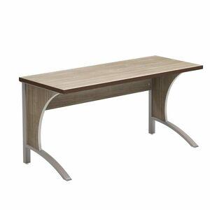 Cs 2460 L 29 Cirrus Table
