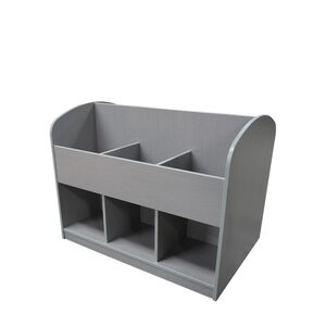 Storage Cubbies Browser Bin K3034 Bb 44 Mob