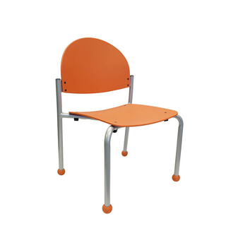 Bola for Children - Seating