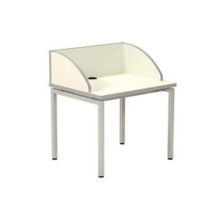GTX Carrel Table