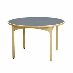 Lexington Roundtable