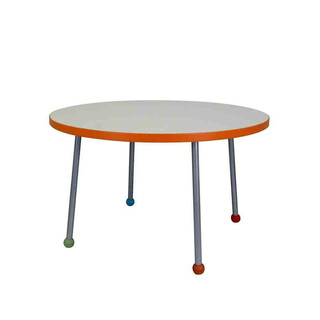 Bola Tables