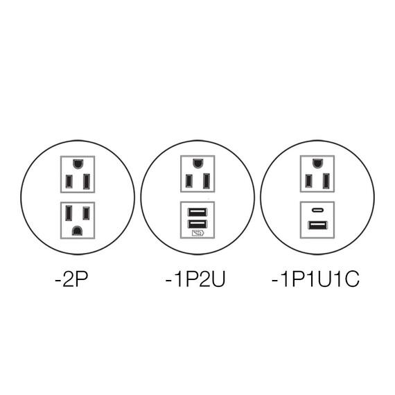 Port - mediatechnologies