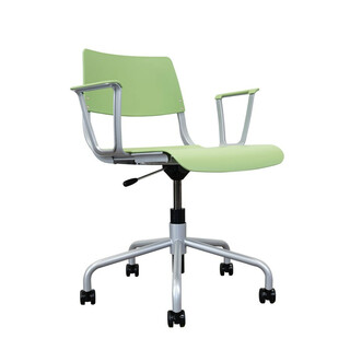 Arc Task Chair