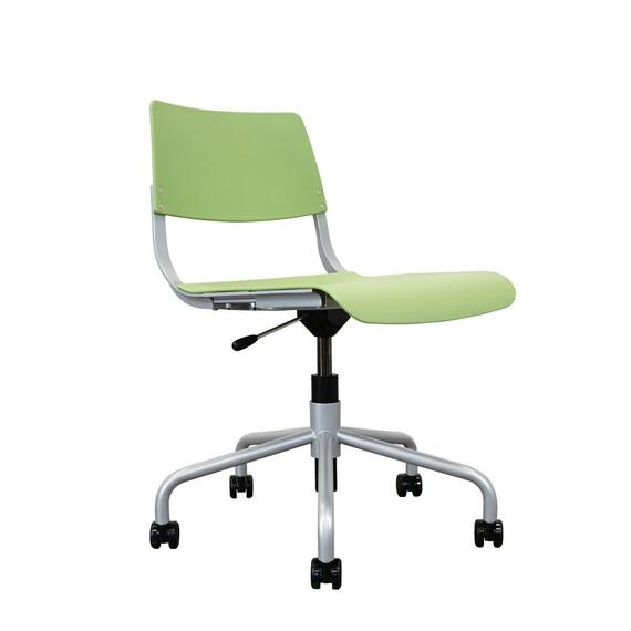Arc Task Chair - mediatechnologies