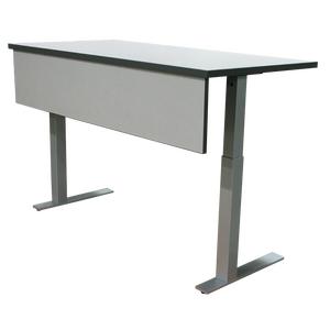 Porter Desk