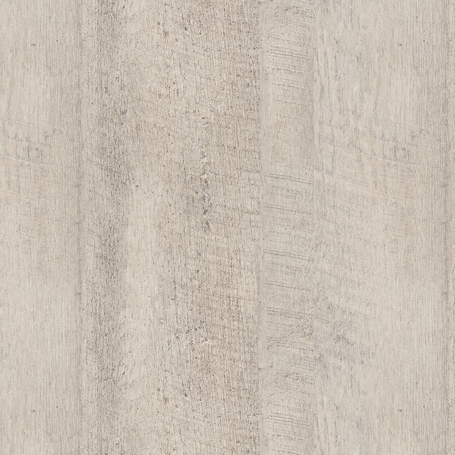 6362 Nt Concrete Formwood Add