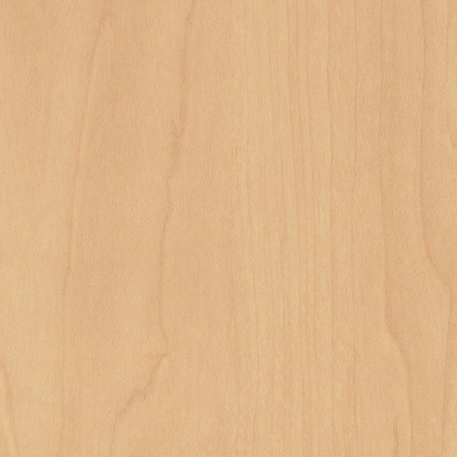 Laminate Wood Grain Mediatechnologies