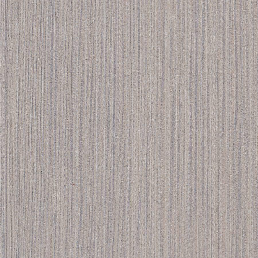 Formica Sarum Twill8827 Twill 8827 58 Add