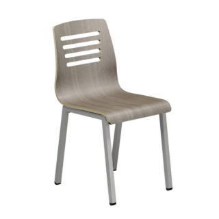 Bella Chair